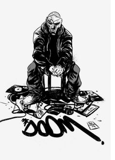 Rap Music And Hip Hop Culture Collection Dope Cartoon Art, Dope Cartoons, Music Artwork, Art Music, Hip Hop Images, Hiphop, Hip Hop Lyrics, Music Illustration, Illustrations