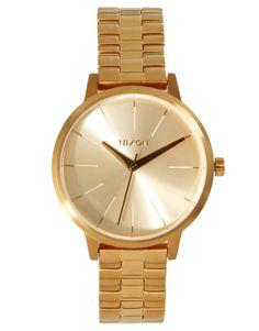 Montre tendance : Bracelet Watch / Nixon