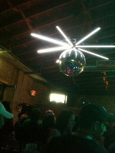 Our gay bar - Rain on street is the spot to go for strong shots and a crazy dance floor. Under the disco ball, the party goes on all night. Austin Food, 4th Street, Disco Ball, Shots, Gay, Texas, Strong, Floor, Dance