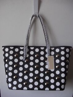 michael kors watches sales rep dillards coach handbags clearance