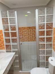 Resultado de imagen para paves ducha