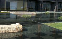 MLS,Inc.--Mitani Landscape Studio--