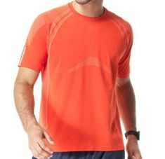 Buy Highly Comfortable Bulk #Seamless #Running #T-Shirts in high quality fabric. Hurry!
