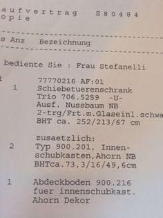 Epic Kleiderschrank mit Schiebet ren in Bochum Bochum Ost eBay Kleinanzeigen
