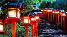Kyoto | Insolit Viajes