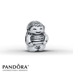 Pandora boy charm Adorable Pandora boy charm, authentic stamped 925 ALE, I have 2 of this charm if you would like more than good condition, sterling silver, bundle to save ❤️ Pandora Jewelry Bracelets Pandora Bracelets, Pandora Jewelry, Charm Jewelry, Pandora Charms, Jewelry Bracelets, Gold Jewelry, Jewellery, Cute Baby Boy, Cute Babies