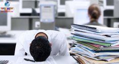 Karoshi: governo do Japão lança diretrizes para prevenir suicídios e mortes por excesso de trabalho. Saiba mais.