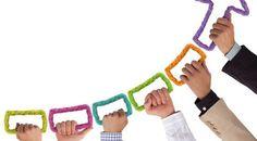 Caracteristicas Principales Para Desarrollar Un buen trabajo en equipo
