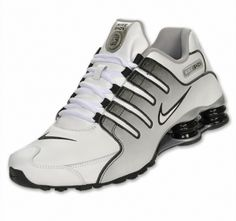 quality design 588de 88364 Nike shox NZ NI3020 Men Sneakers, Sneakers Fashion, Adidas Sneakers, World  Of Fashion