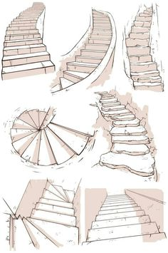 Stairsss