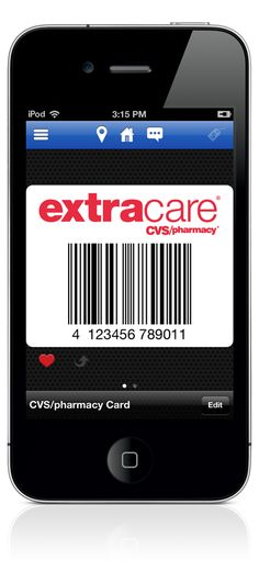 Go Cardless with CardStar™ and move those pesky loyalty cards out of your wallet and onto your phone.