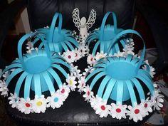 Pogledajte i Честитке II Pogledajte i Мами на дар Pogledajte i Поклон за маму Pogledajte i Šablon – poklon Pogledajte i Kреативно – поклон мами Abc-ul Clasei Gheorghe Iuliana Valentine Crafts For Kids, Mothers Day Crafts, Summer Crafts, Easter Crafts, Kids Crafts, Diy And Crafts, Arts And Crafts, Class Decoration, Art N Craft