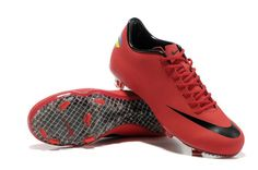 Nike Mercurial   all soccer cleats discount to  50 Soccer Shoes 1be31a43573