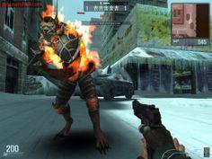 http://www.kaydol.com.tr/wolfteam oyununda ateş açın, silahlar ile savaşın ve kurtlar takımının en gözde oyuncusu olmak için elinizden gelen her şeyi yapın. Wofteam oyunu senin için hazırlandı.