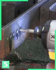 Metal Bending Tools, Metal Working Tools, Metal Welding, Metal Tools, Wood Tools, Diy Tools, Metal Fabrication Tools, Construction Tools, Garage Tools
