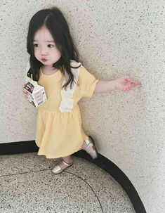 ❝ I love you, in ways you've never been loved, for reasons you've eve… # Fiksi penggemar # amreading # books # wattpad Cute Asian Babies, Korean Babies, Asian Kids, Cute Babies, Cute Little Baby, Little Babies, Baby Kids, Baby Boy, Toddler Fashion