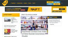 Skift - www.skift.com