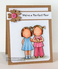 One of my Favorite Peeps, Peanut Butter and Jelly, Blueprints 19 Die-namics - Michele Boyer #mftstamps