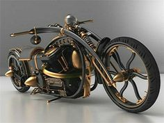 """Miks' Pics """"Bikes, Trikes and Unicycles l"""" board @ http://www.pinterest.com/msmgish/bikes-trikes-and-unicycles-l/"""