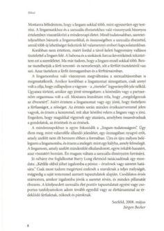 Lingam-masszázs pdf letöltés Tantra, Fails, Pdf, Let It Be, Thread Spools