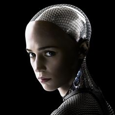 Ex Machina (@ExMachinaMovie) | Twitter