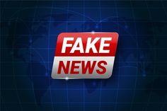 Fake news live over curvy violet background | Free Vector Red And Black Background, Violet Background, Backgrounds Free, Black Backgrounds, Fake News, Free Design, Vector Free, Curvy, Concept