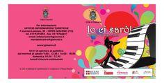 programma-luglio-2013-giavenopdf by Cose di Casa Giaveno via Slideshare