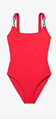 Livraison Gratuite Meilleure Vente Laura Urbinati Red tank suit Acheter À Bas Prix De Nouveaux Styles Beaucoup De Styles Bas Prix lwN4wq2f