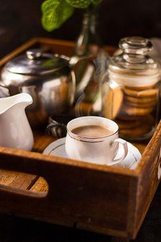 Tea-time... #tea #photography #stilllife #chai #fodstyling #foodphotography