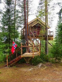 norway-treehouse
