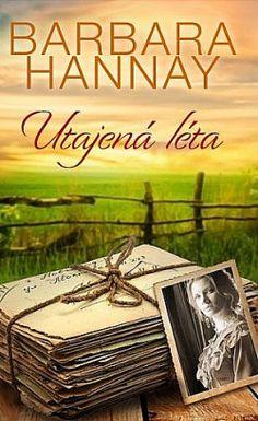 Roman, Cover, Books, Libros, Book, Book Illustrations, Libri