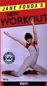 1980s workout - Google Search