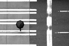 15 Beautiful Photos Captured by Simply… Looking Down