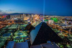 8 of the Best Hidden Gems in Las Vegas