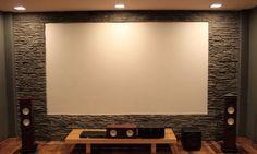 Comment bien choisir son écran de projection ?