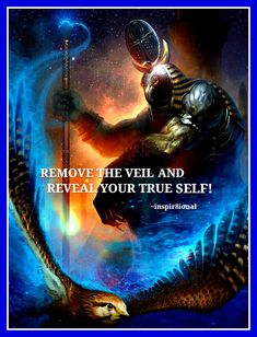 """╰★╮""""Remove the veil, and reveal your true self! Spiritual Wisdom, Spiritual Awakening, Buddhist Quotes, Bible Knowledge, Mind Body Soul, Thought Provoking, Law Of Attraction, Self, Inspirational Quotes"""