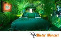 5 Pflanzen für Ihr Schlafzimmer, die Ihnen helfen besser zu schlafen  http://mister-moncici.blogspot.ch/2015/08/5-pflanzen-fur-ihr-schlafzimmer-die.html