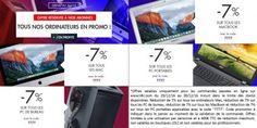 LDLC : -7% sur tout les PC (Config-Gamer)