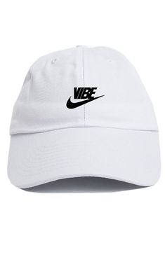 986d83b809f Yung Lean Sad Boys Wave Embroidery Vaporwave Strapback Patchwork Cap Swag  Gorras White Dad Hat for Men   Women Adjustable Fishing Cap