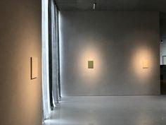 Kolumba Museum, Peter Zumthor, Wall Lights, Lighting, Home Decor, Appliques, Decoration Home, Room Decor, Lights