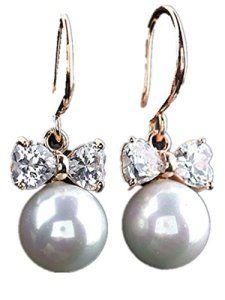 LYEP femelle bijoux exquis sautoir Boucles d'oreilles Bracelets Boucles d'oreilles chaîne de chandail
