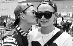 kwon twins - Google keresés