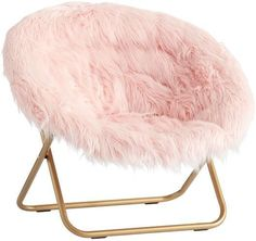 Create a comfy hangout space with Pottery Barn Teen's lounge seating and teen lounge chairs. Shop teen room chairs in many styles, and colors. Rose Gold Room Decor, Rose Gold Rooms, Blush And Gold Bedroom, Pastel Room Decor, Rose Gold Bedroom Accessories, Gold Bedroom Decor, Bedroom Beach, Girls Bedroom Decorating, Teen Bedroom Designs