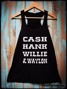 Johnny And June, Johnny Cash, Girly Stuff, Girly Things, Feeling Lazy, Willie Nelson, Cricut Creations, Women's Tops, Shirt Ideas