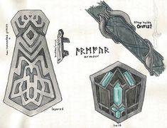 Thorin Oakenshield cosplay | Tumblr