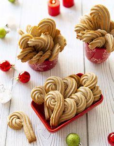 Collection Here Cuit Au Four Avec Amour 6 Gâteau De Tasse Ou 12 Boîtes De Gâteau De Fée 12 Maison Moules à Muffins