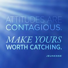Where Can I Buy Jeunesse Instantly Ageless Eye Cream ? Come to Our Official Website and You Could Buy Best Jeunesse Instantly Ageless Anti Aging Eye Cream, Anti Aging Eye Cream, Best Anti Aging, Anti Aging Skin Care, Meaningful Quotes, Inspirational Quotes, Motivational Quotes, Words Quotes, Life Quotes, Sayings
