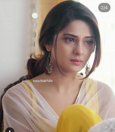 Jennifer Winget Latest Images, HD Photos, New Pics Cute Girl Poses, Cute Girl Photo, Girl Photo Poses, Girl Photography Poses, Girl Photos, Beautiful Girl Photo, Beautiful Girl Indian, Crying Girl, Crying Eyes