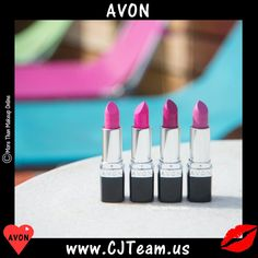 "@WomansDay has included AVON in their ""8 Best Companies"" List! $$ #Start Your #Avon Business Off Strong!  Earn 40% - 50% rebate on your Avon starter kit when you join Avon! Become and #Avon Rep TODAY! Serious Beauty Bosses Wanted. Join Avon Today. Looking for a National Avon Recruiter to partner with? We can help! #Avon #JoinAvon #CJTeam #BeautyBoss #AvonRep #WorktheWayYouWant #becomeanavonrep #joinavon #sahm ##BeautyLovers #C24 Buy Avon Online @ www.TheCJTeam.com Sell Avon Online…"