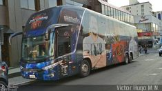 Victor Hugo, Buses, Weather, City, Brazil, World, Busses